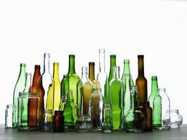 botellas-vacias
