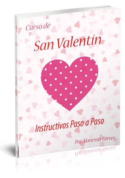 ebook-san-valentin