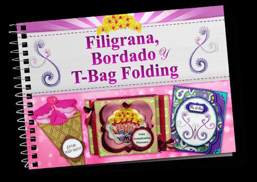 Book-filigrana-500px