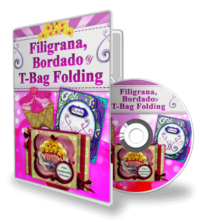 dvd-filigrana-400px